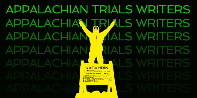 Appalachian Trials Writers
