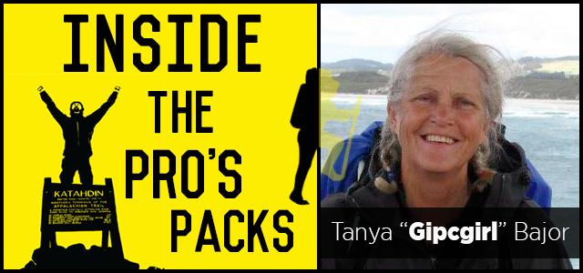 """Inside the Pros Packs: Tanya """"Gipcgirl"""" Bajor"""