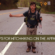 5 Tips for Hitchhiking on the Appalachian Trail