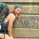 Q&A: Running and Long Distance Hiking