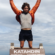 Congratulations to This Week's Appalachian Trail Thru-Hikers! (Week of 9.4.2016)