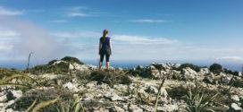 Hiking the Beautiful Serra De Tramuntana (GR 221) On Majorca Island: Facts And Pictures
