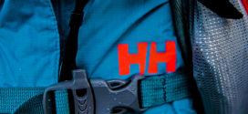 Gear Review: Helly Hansen Loke Rain Jacket and Pants (M/W)